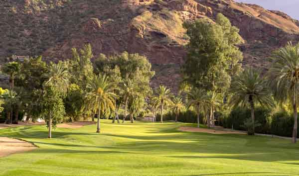 phx-golf-course