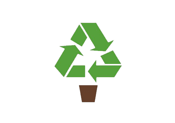 we-recylce-trees