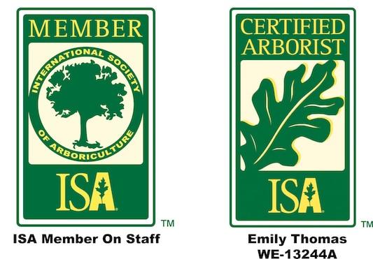 isa-certified-arborist
